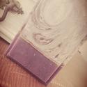 Gyógynövényes levendula szappan (5+1 akció), Szépségápolás, Szappan, tisztálkodószer, Natúrszappan, Olívaolaj: a szappan-alapanyagok királya, ezer-használatú olaj. Telítetlen és esszenciális zsírsavak..., Meska