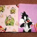 puha könyv     textil könyv    a babakönyv a baba első könyve , Játék, Készségfejlesztő játék, Társasjáték,  Textilkönyv babának tervezve, nincs benne gomb és gyöngy, hogy semmi lerágható része ne legy..., Meska