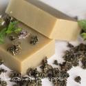Bojtorján-csalán-dió sampon, Szépségápolás, Szappan, tisztálkodószer, Natúrszappan, Növényi alapanyagú szappan, Szappankészítés, Zsírosodásra hajlamos, korpás hajra használható sampon, elismert gyógynövényekkel. Mindhárom növény..., Meska