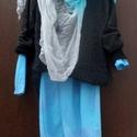"""Antarktisz- Kreatív vásárlás!, Ruha, divat, cipő, Női ruha, Ruha, Felsőrész, póló, Festett tárgyak, Varrás, Válj """"függővé""""! Vásárolj ebben az éveben,minden hónapban 5000 Ft értékben és decemberben, 50% kedve..., Meska"""