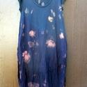 Nebula, Nem porból,gázból és plazmából alkotott ruha...