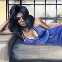 Lazíts! - Avagy egy kellemes délután - olajfestmény, Képzőművészet, Festmény, Olajfestmény, 40 x 70 centis olajfestmény úgynevezett 3D vásznon, keret nélkül. Mindenkinek szüksége van a pihenés..., Meska