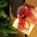 Kézműveses szappanok (5db), szappantartóval + ajándék szívszappan, Szépségápolás, Mindenmás, Férfiaknak, Szappan, tisztálkodószer, Szappankészítés, Kézműveses szappanok (5db), szappantartóval + ajándék szívszappan   5 db szappan, egyenként is csom..., Meska