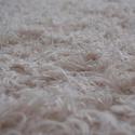 Puha szőrű pamut szőnyeg, falvédő. 73×200 cm. Török pamut, Otthon, lakberendezés, Lakástextil, Szőnyeg, Szövés, 100% pamut puha szőrű pamut falvédő. Kivételes, egyedi darab.  Hátoldalára falvédő megerősítés van ..., Meska