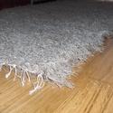 Mogyoróbarna színű len anyagú falvédő, szőnyeg, faliszőnyeg, kárpit. Luxus kivitel. Szőnyeg, Otthon, lakberendezés, Lakástextil, Szőnyeg, Varrás, Szövés, 100% len anyagú falvédő. Kivételes, egyedi darab. Hátoldalára falvédő megerősítés van felvarrva, en..., Meska