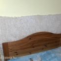 Puha szőrű pamut falvédő. 73×140 cm. Török pamut, Otthon, lakberendezés, Lakástextil, Szőnyeg, Szövés, 100% pamut puha szőrű pamut falvédő.  Megfelelően tömörített, sűrű szövésű anyag. Mosógépben moshat..., Meska