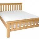 Fenyő ágy rendelhető több méretben., Bútor, Ágy, Fenyő ágy rendelhető, ágyráccsal, igény szerint fiókos ágyneműtartóval, éjjeliszekrénnye..., Meska