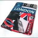 AKCIÓ /  London - Kindle tok, 25%-kal olcsóbban vásárolható most meg!! FIX M...