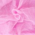 halvány pink nagy géz-sál , Ruha, divat, cipő, Női ruha, Pink, egy visszafogottabb árnyalatban. Mérete: kb90x170cm  (be van szegve)  Pihe-puha gézkendő, ..., Meska