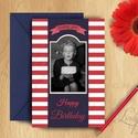 Szülinapi üdvözlőlap, Marilyn Monroe, Vicces Születésnapi képeslap, Szülinap kártya, Apa, Apu, Apák napja, Férfiaknak, Naptár, képeslap, album, Képeslap, levélpapír, Legénylakás, Szülinapi üdvözlőlap, Marilyn Monroe, Vicces Születésnapi képeslap, Szülinap kártya, Apa, Apu  A/6-o..., Meska