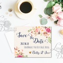 Save the date kártya, jegyezd fel lap, Esküvői meghívó, naptár, dátum, figyelmeztető lap, emlékeztető, Esküvő, Naptár, képeslap, album, Meghívó, ültetőkártya, köszönőajándék, Képeslap, levélpapír, 'Save the Date' kártya, 'Jegyezd fel' lap  Értesítsd és emlékeztesd stílusosan barátaidat, rokonaida..., Meska