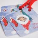 Állatos Karácsonyi Ajándékkísérő,Cica, Adventi Kártya, Mikulás sapka, piros, Ünnepi, kiskártya, ajándék, natúr, egyedi, Otthon & lakás, Karácsonyi, adventi apróságok, Ünnepi dekoráció, Dekoráció, Ajándékkísérő, Naptár, képeslap, album, Ajándékkísérő, Állatos Igényes Ajándékkártya csomagra  1 CSOMAGBAN : 6db kártya van  * Kártya mérete: Kb:  5.9cm x5..., Meska