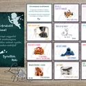 Kívánság Kuponok, Vicces Ajándék, Kupon, Évfordúló, Képeslap, Szülinap, Születésnapi Kártyák, ajándékkártyák, meglepetés, Férfiaknak, Naptár, képeslap, album, Legénylakás, Festészet, Fotó, grafika, rajz, illusztráció,  Egyedi Ajándék Kívánság Kupon Szett, személyre szólóan.  A Szett tartalma: * 1db Képeslap : mérete..., Meska