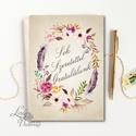 Gratulálunk képeslap, Pénzátadó lap, Esküvői gratuláció, nászajandék, Esküvői lap, jó kívánság, virágos, sok Boldogságot, Esküvő, Naptár, képeslap, album, Meghívó, ültetőkártya, köszönőajándék, Nászajándék, Esküvői gratuláció, A/6-os Egyedi, Alkalmi, Igényes Esküvői lap, gyönyörű fényes borítékkal.  Add át..., Meska