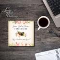 CD borító, Egyedi Tervezés, fotográfus, címke, Névjegy, design, szerkesztés, virágos, logo, ajándékkísérő, logó, busines, Naptár, képeslap, album, Képeslap, levélpapír, Jegyzetfüzet, napló, Ajándékkísérő, CD-Borító  Minimum rendelés: 15db  Saját szövegeddel , egyéb design is választható.  Szerkesztés: 3...., Meska