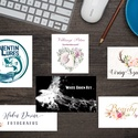 Logó tervezés, Digitális Grafika, Tervezés, FACEBOOK COVER, JPG FILE, Design, facebook borító, logó, logo, szerkesztés, Naptár, képeslap, album, Naptár, Fotó, grafika, rajz, illusztráció, Papírművészet, Logo Tervezés / Szerkesztés  JPG FILE 300ppi  Kérlek tedd kosárba a terméket, írd meg elképzeléseid..., Meska