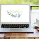 Logó tervezés, Digitális Grafika, Tervezés, FACEBOOK COVER, JPG FILE, Design, facebook borító, logó, logo, szerkesztés, Naptár, képeslap, album, Logo Tervezés / Szerkesztés  JPG FILE 300ppi / A4  NEM VEKTORGRAFIKUS!  Kérlek tedd kosárba a termék..., Meska