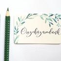 Köszönet kártya, ajándékkísérő,köszönet ajándék, esküvői kísérőkártya, köszönjük, romantikus, arany, virágos, rózsa, Esküvő, Naptár, képeslap, album, Meghívó, ültetőkártya, köszönőajándék, Képeslap, levélpapír, Igényes köszönetkártya, ajándékkísérő   * MÉRETE: kb: 5.4 x 8 cm Más méret is kérhető, vásárláskor h..., Meska