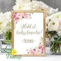 Esküvői vicces Felirat A4, dekoráció, Esküvői kép, Esküvő Dekor, Esküvői felirat alkohol, vodka, pálinka, tudsz táncoln, Esküvő, Dekoráció, Esküvői dekoráció, Kép, A/4-es Esküvői Felirat Dekoráció, bármilyen szöveggel, keret nélkül.  Bármilyen feliratot kérhetsz r..., Meska