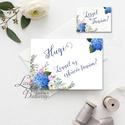 Tanú felkérő lap, Örömanya, Örömapa, köszönet,  koszorúslány felkérő lap, Esküvői Képeslap, virágos, rózsa, rózsás, Esküvő, Naptár, képeslap, album, Meghívó, ültetőkártya, köszönőajándék, Képeslap, levélpapír, Tanú felkérő lap A/6, borítékkal.  NÉVRE SZÓLÓ LAP: ** SZÖVEG VÁLTOZTATHATÓ**  * KIVITELEZÉS: - 1old..., Meska