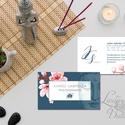 """Fotós névjegykártya, Egyedi Tervezés, buddha, címke, Névjegy, design, szerkesztés, szépségszalon, ajándékkísérő, logó, Naptár, képeslap, album, Képeslap, levélpapír, Jegyzetfüzet, napló, Ajándékkísérő, Fotós Névjegykártya  Fotósnak, bárkinek aki egyedi stílusban szeretné vállalkozását """"reklámozni"""".  E..., Meska"""