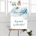 Ültetési rend, seat chart, seating plan, Ültetők, vízfesték, vízfesték hatású, watercolor, Esküvő, Naptár, képeslap, album, Meghívó, ültetőkártya, köszönőajándék, Esküvői dekoráció, A2 Ültetési rend - PAPÍR POSZTER  MÉRET: A2: (42x59.4cm) Ez a maximum méret amit el tudunk készíteni..., Meska