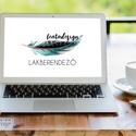 Logó tervezés, Digitális Grafika, Tervezés, FACEBOOK COVER, JPG FILE, Design, facebook borító, logó, logo, szerkesztés, Naptár, képeslap, album, Naptár, Logo Tervezés / Szerkesztés  JPG FILE 300ppi  NEM VEKTORGRAFIKUS!  Kérlek tedd kosárba a terméket, í..., Meska