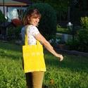 Kifordíthatós Lokni táska