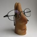 Hova tettem a szemüvegem , Ha Te is gyakran teszed fel ezt a kérdést, akkor...