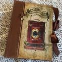 Fotóalbum., Fotóalbum, 200 db 10x15 fénykép tárolására a...