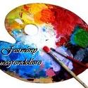 Festmény megrendelésre, Dekoráció, Képzőművészet, Festmény, Kép, Festészet, Saját vagy internetenen talált fotó alapján, akár másik festmény alapján is lehet festményt rendeln..., Meska