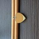 nyitható szív medál , Ékszer, Medál, Ezüstből készült nyitható szív medál. Méretei: 27mm széles, 28mm magas + az akasztó. Dupla..., Meska