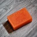 Keleti kényeztetés szappan, Táska, Divat & Szépség, Szépség(ápolás), Krém, szappan, dezodor, Növényi alapanyagú szappan, Ezt a szappant a keleties illat kedvelőinek ajánlom. Nagyon különleges, ajándéknak is kiváló bármily..., Meska