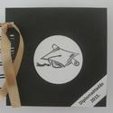 Album (napló) - diplomaátadás - ballagás - jókívánságok,fényképek, Naptár, képeslap, album, Ajándékkísérő, Fotóalbum, Papírművészet, Családtagok, barátok jókívánságokat, idézeteket, útravaló gondolatokat írhatnak, fényképeket helyez..., Meska