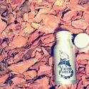 Szakállolaj - Sherwood forest, Férfiaknak, Szépségápolás, Fürdőszobai kellék, Kozmetikum, Kozmetikum készítés, Szantáfa és Vetiver hozzávtevőjének köszönhetően egy erdős fás illatot varázsolhatunk arcszőrünknek..., Meska