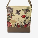 Lovely-bag 16 női táska nyári rét