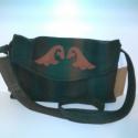 AKCIÓ!!!!25%ENGEDMÉNY Boríték táska ajándék karkötővel