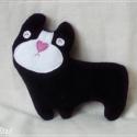 AKCIÓS! Szerelmes francia bulldog, Édes kis francia bulldog, aki díszítheti szobá...