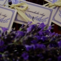 Levendula illóolaj, Baba-mama-gyerek, Mindenmás, Otthon, lakberendezés, Szépségápolás, A levendula illóolaját lila virágaiból és szárából vízgőzös lepárlással nyertük ki. Illata tiszta és..., Meska