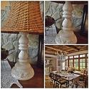 Hófehér indás- romantikus-egyedi kerámia lámpa, Képzőművészet, Esküvő, Otthon, lakberendezés, Lámpa, Kerámia, A fehér örök.....minden lakásba jól illeszkedik. A rátét minták elegánsan kacskaringóznak végig az ..., Meska
