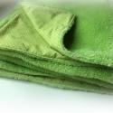 babatakaró, Baba-mama-gyerek, Gyerekszoba, Baba-mama kellék, Falvédő, takaró, Ez a takaró megrendelésre készült, kérésre készítek hasonlót. :)  Méret (választható): 1..., Meska