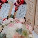 Szülőköszöntő ajándék szett, FONTOS! Sezptemberi esküvőkre tudunk már csak r...