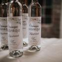 Pálinkás vagy borosüveg címke, Fontos! Már csak augusztusi esaküvőre tudunk re...