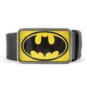 Batman övcsat, Ruha, divat, cipő, Férfiaknak, Öv, Öv, övcsat, Ékszerkészítés, Mindenmás, Ha SÜRGŐS, kérdezz vásárlás előtt, lehet, hogy van belőle kész darabom is. ________________________..., Meska