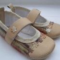 Puhatalpú tiszta bőr cipő, 14,5 cm-es talppal, Igazi csajos darab! Kívül tiszta bőr, belül pa...