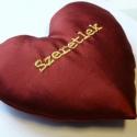 Szerelmes szív ( Nem csak Valentin napra!)