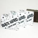 AKCIÓ!!! BLACK HERO 3+1 szappan natúr vegán kézműves frissítő exfoliáló kávés mentás oliva olaj fekete 90g, Szépségápolás, Szappan, tisztálkodószer, Növényi alapanyagú szappan, BLACK HERO 3 fizetsz 4-et kapsz!!!  Szuper natúr kézműves szappan Válogatott alapanyagokból, si..., Meska