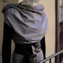 70 % OFF Overall- női ruha, Nem lehet egy mondatban írni a képen látható r...