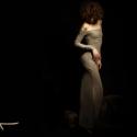 50% OF xs hosszú ruha, Pamutból készült egyenesszabású hosszú ruha....