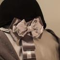 Nyakmasni (Női nyakkendő)